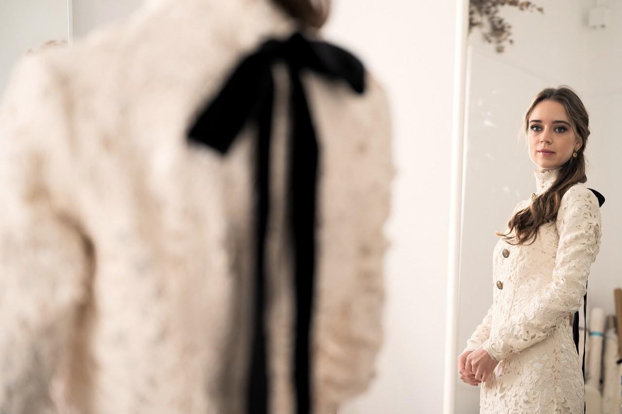 fotografo bodas alcoy, vestidos novia valencia aleste14