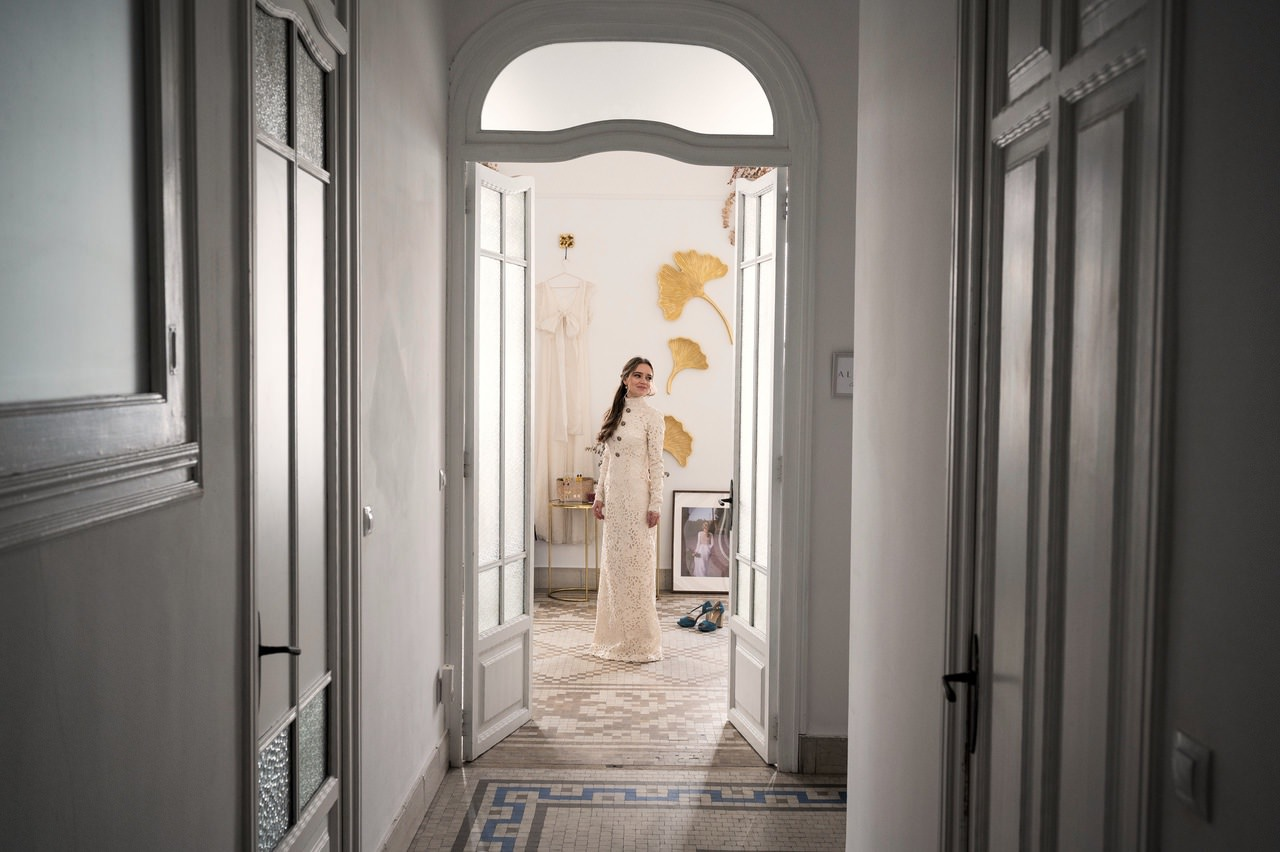 fotografo bodas alcoy, vestidos novia valencia aleste15