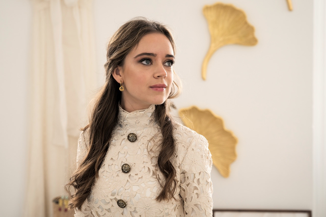 fotografo bodas alcoy, vestidos novia valencia aleste16