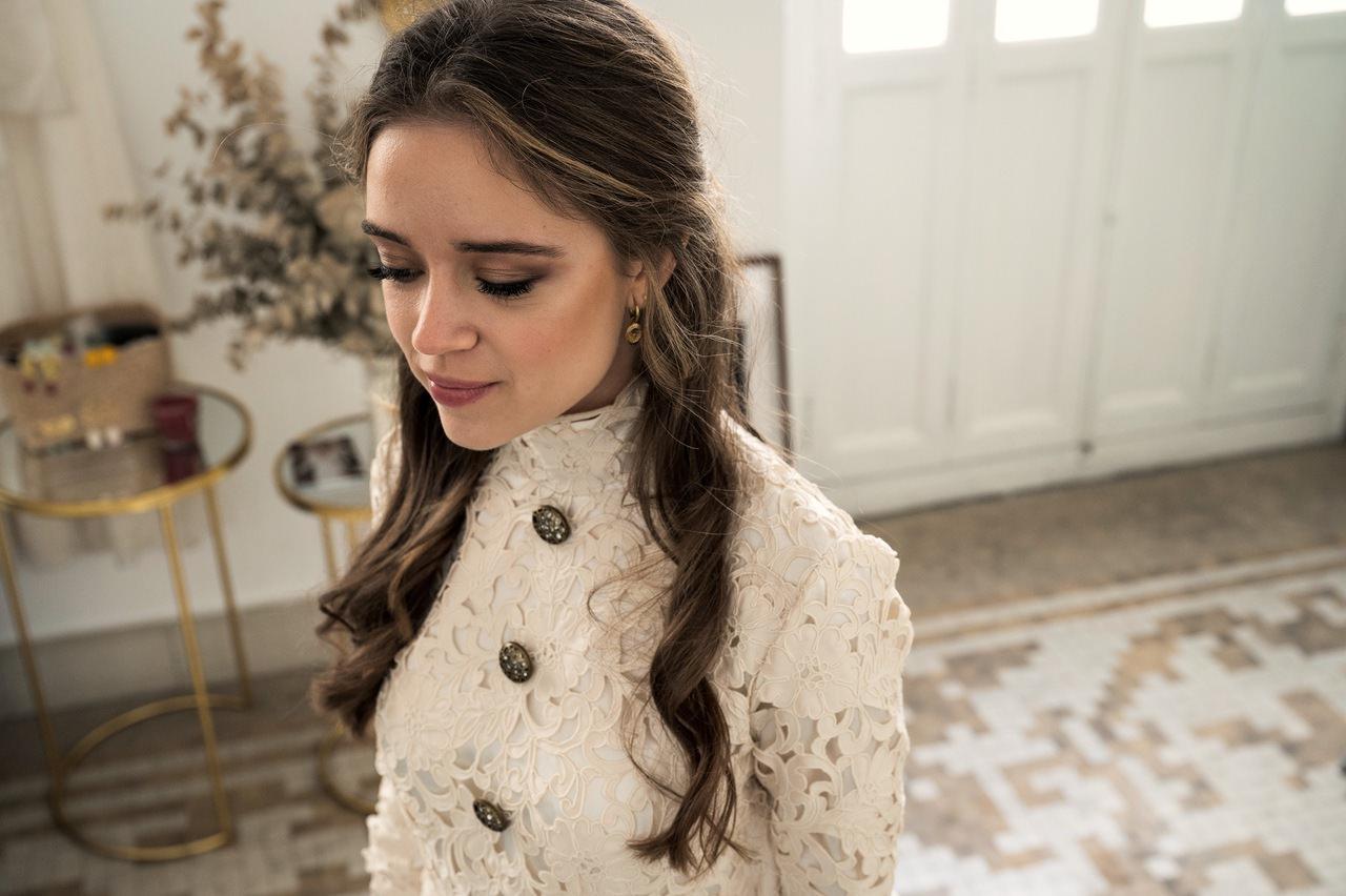fotografo bodas alcoy, vestidos novia valencia aleste17