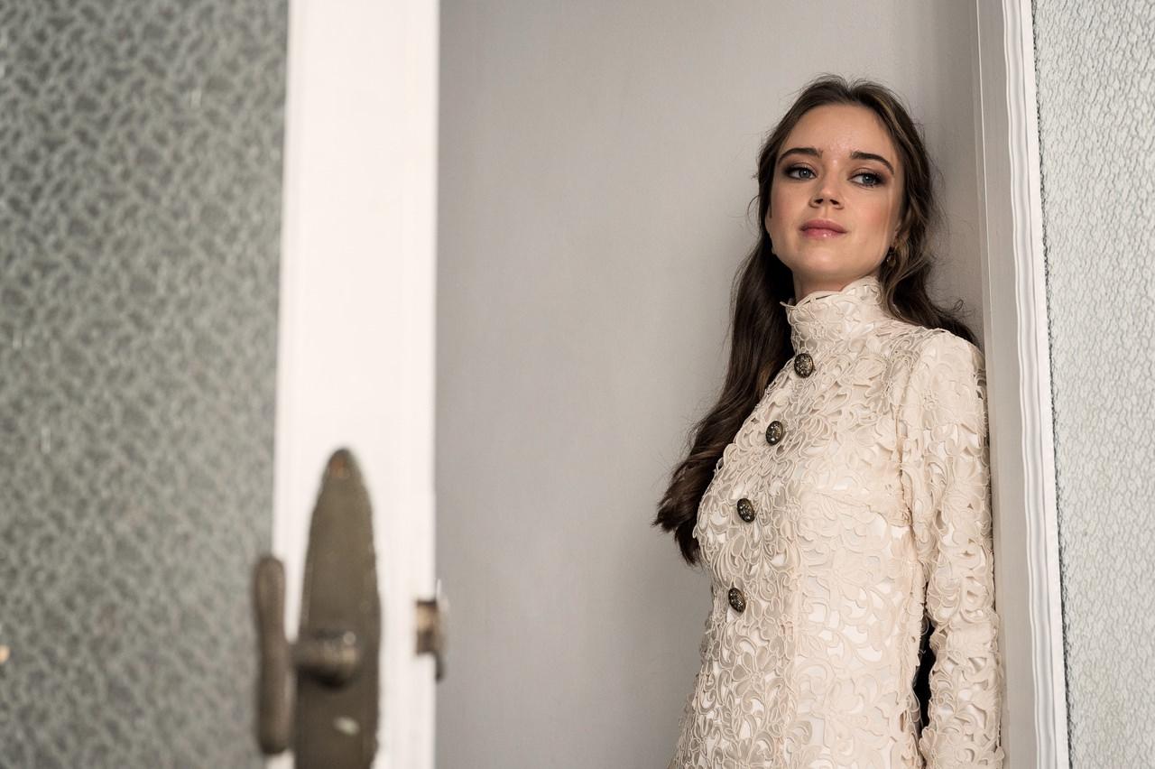 fotografo bodas alcoy, vestidos novia valencia aleste27