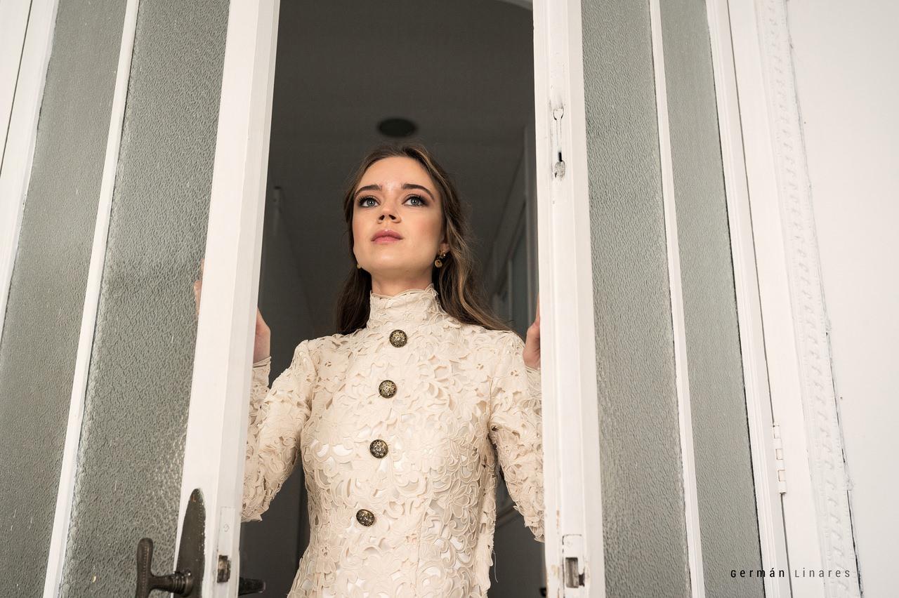fotografo bodas alcoy, novia valencia11
