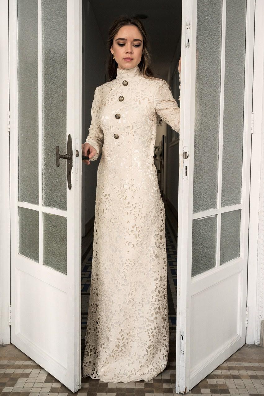 fotografo bodas alcoy, vestidos novia valencia aleste19