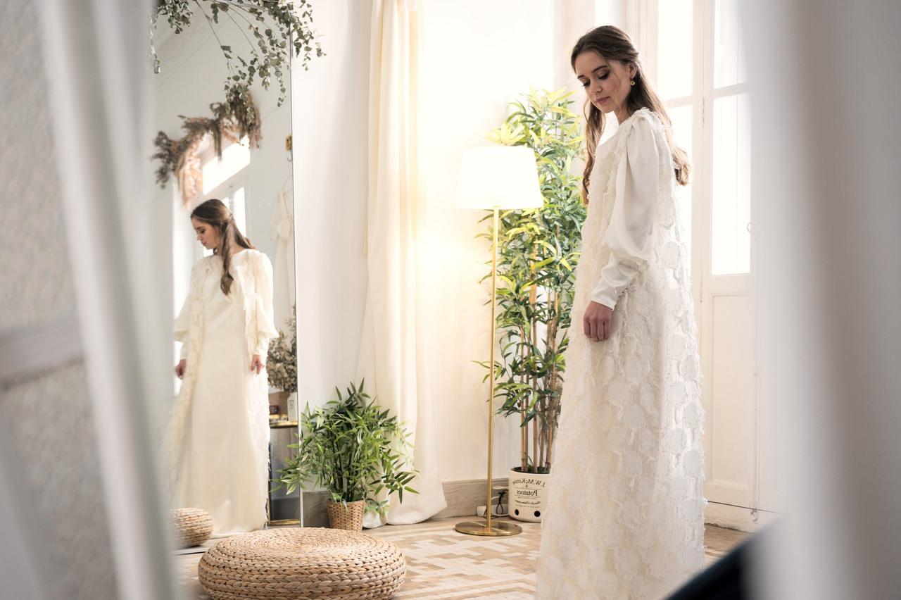 fotografo bodas alcoy, vestidos novia valencia aleste1