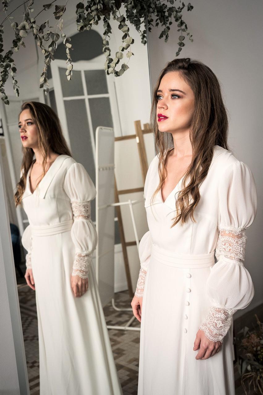 fotografo bodas alcoy, vestidos novia valencia alest22