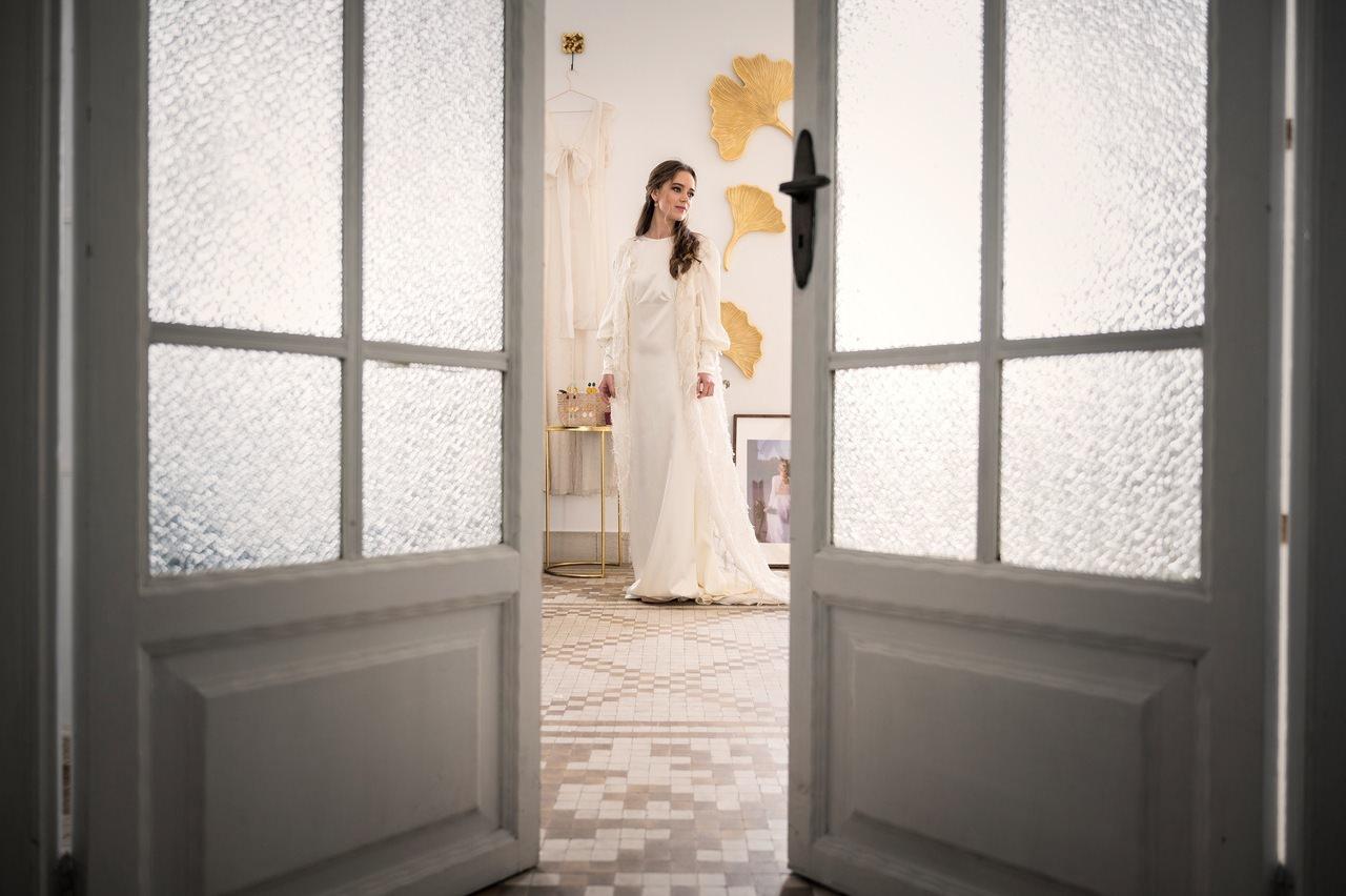 fotografo bodas alcoy, vestidos novia valencia aleste2