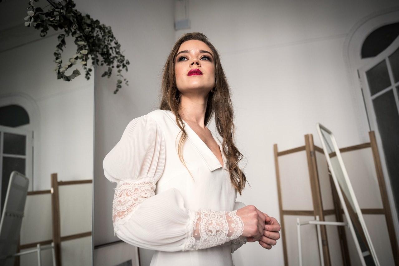 fotografo bodas alcoy, vestidos novia valencia aleste24