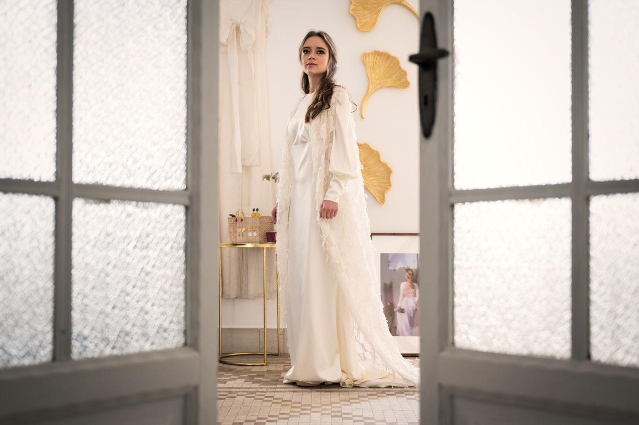 fotografo bodas alcoy, vestidos novia valencia aleste3
