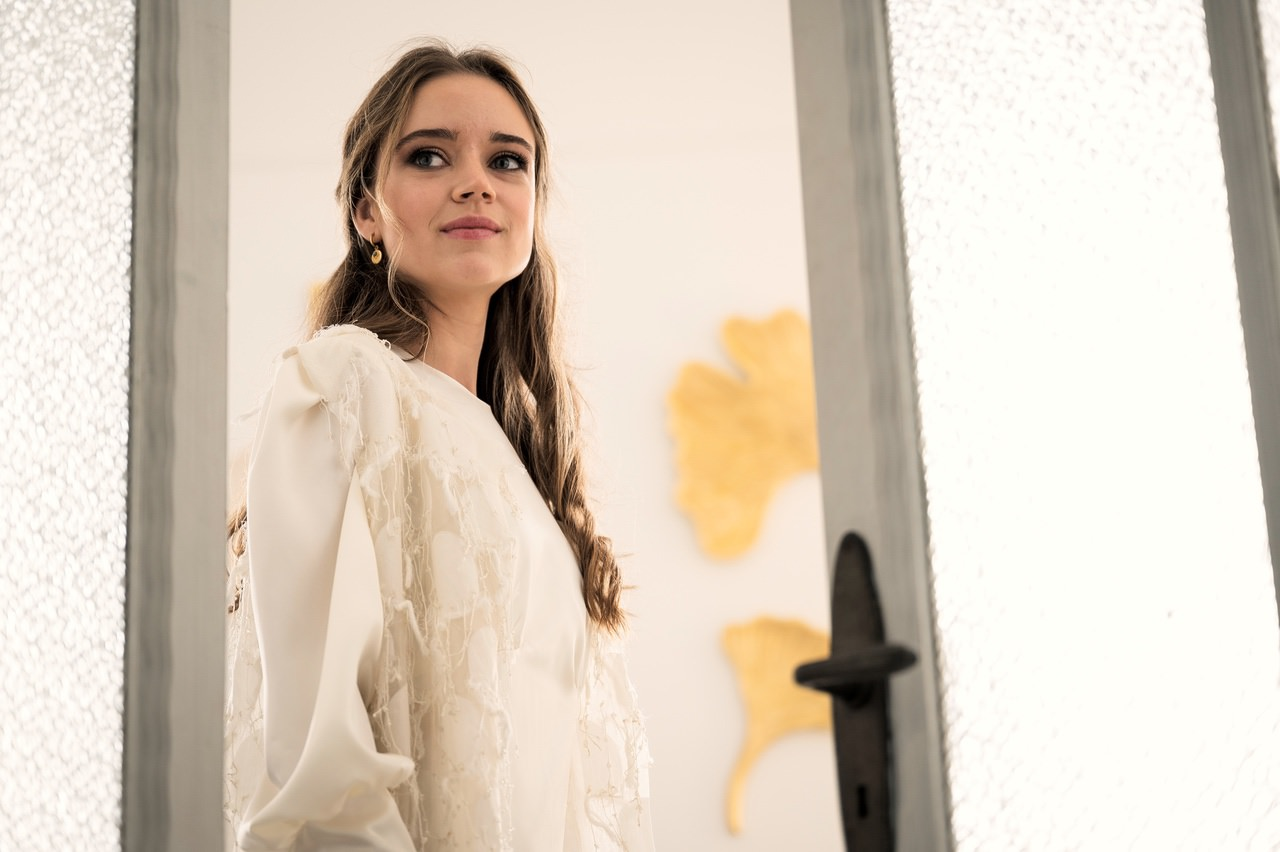fotografo bodas alcoy, vestidos novia valencia aleste4