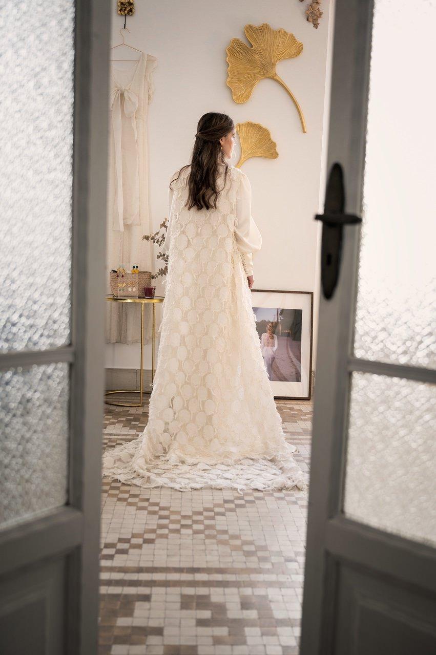 fotografo bodas alcoy, vestidos novia valencia aleste5