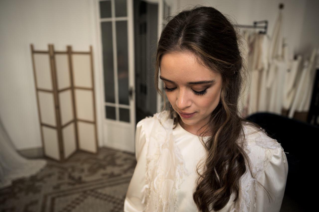 fotografo bodas alcoy, vestidos novia valencia aleste6