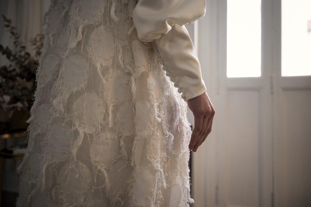 fotografo bodas alcoy, vestidos novia valencia aleste7