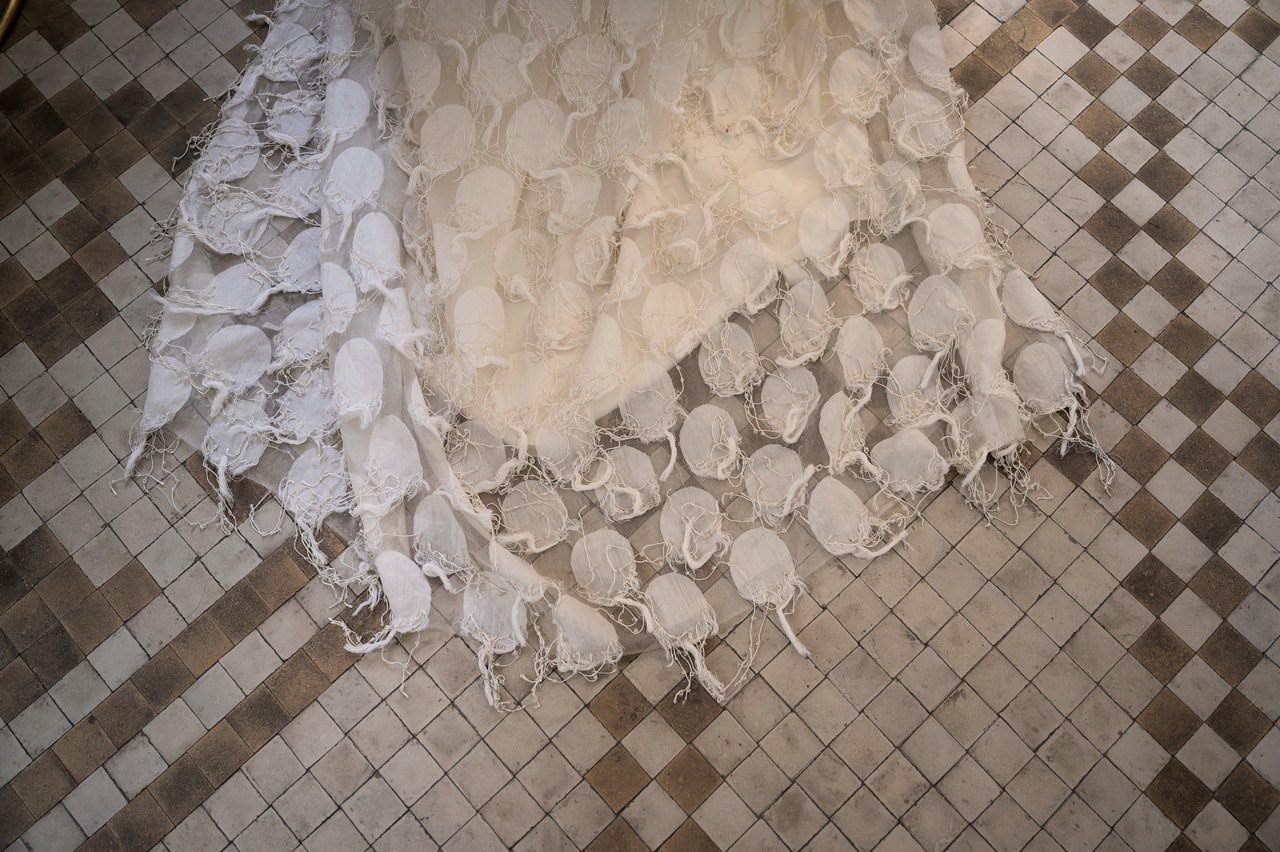 fotografo bodas alcoy, vestidos novia valencia aleste8