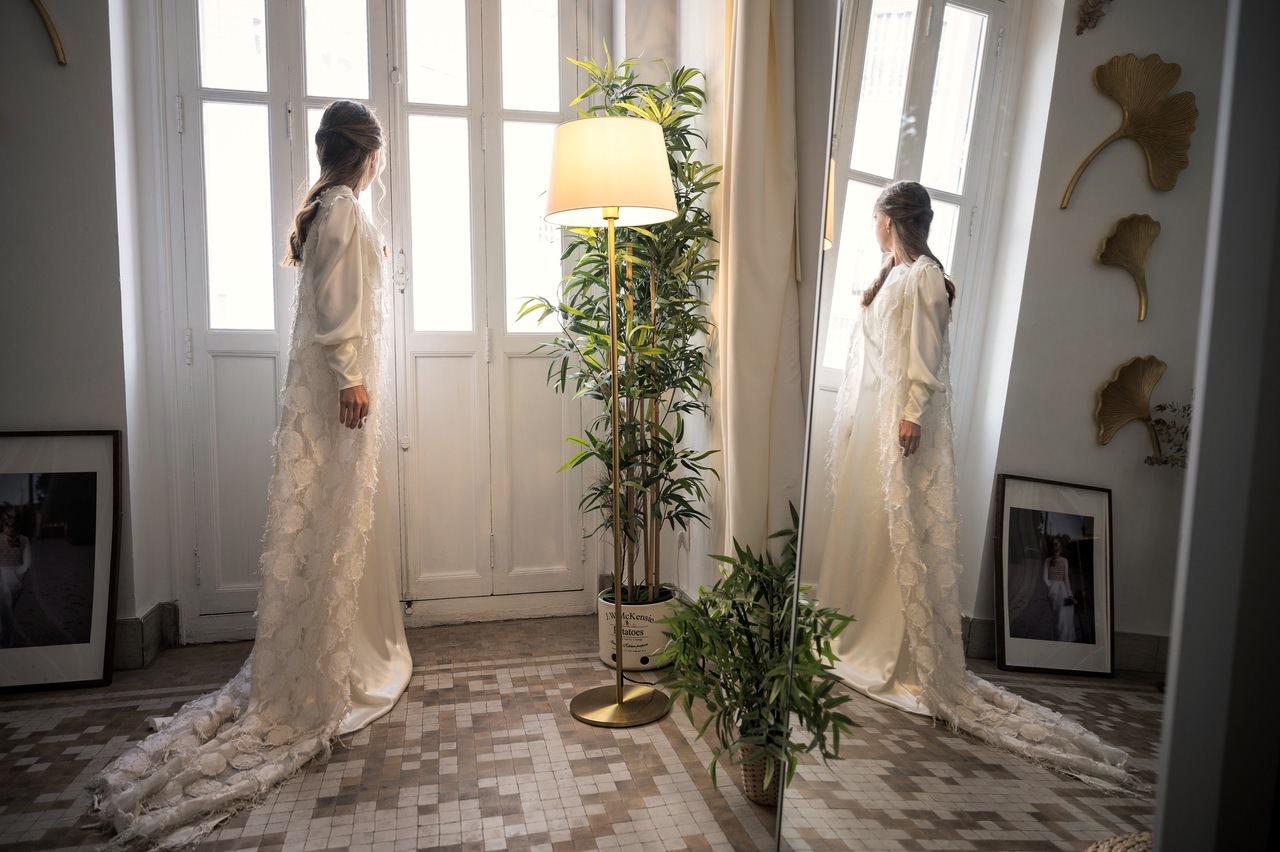 fotografo bodas alcoy, vestidos novia valencia aleste10