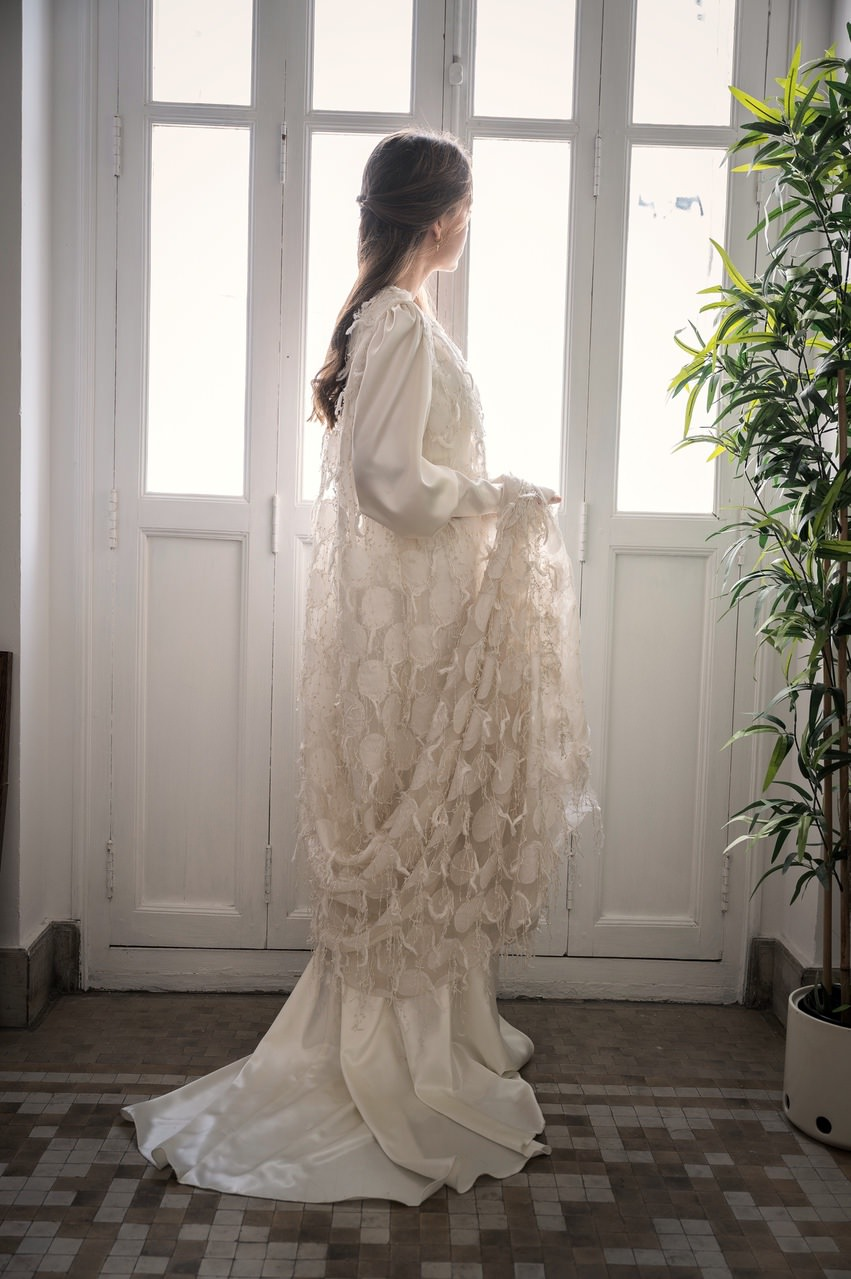 fotografo bodas alcoy, vestidos novia valencia aleste11