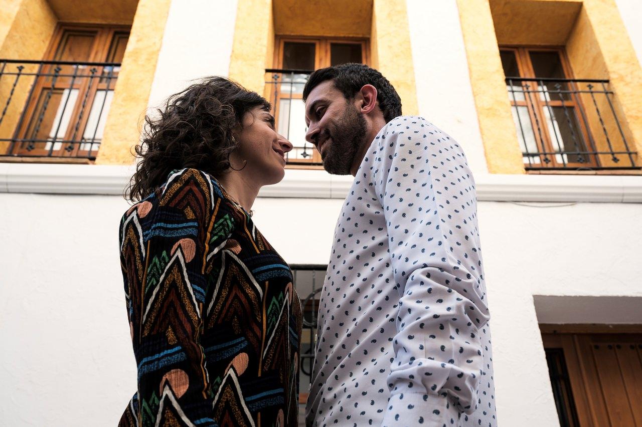 fotografo bodas alcoy valencia preboda chulilla joana mauro19