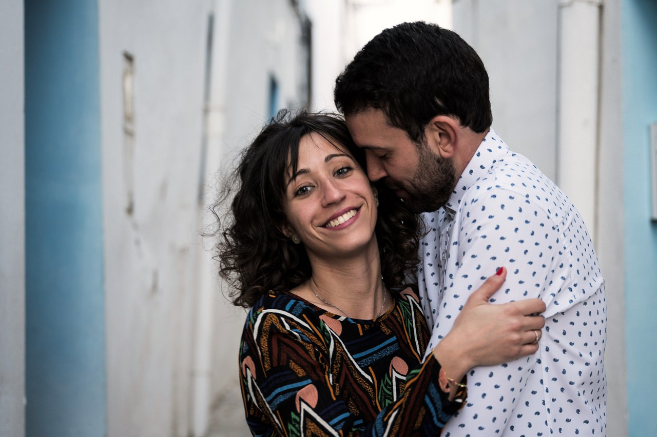 fotografo bodas alcoy valencia preboda chulilla joana mauro30