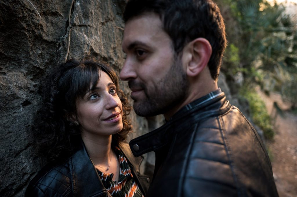 fotografo bodas alcoy valencia preboda chulilla joana mauro7