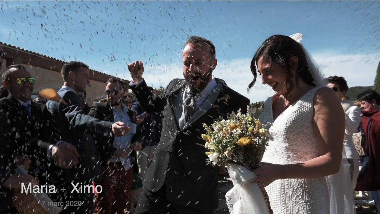 fotografo bodas alcoy ,boda maria y ximo