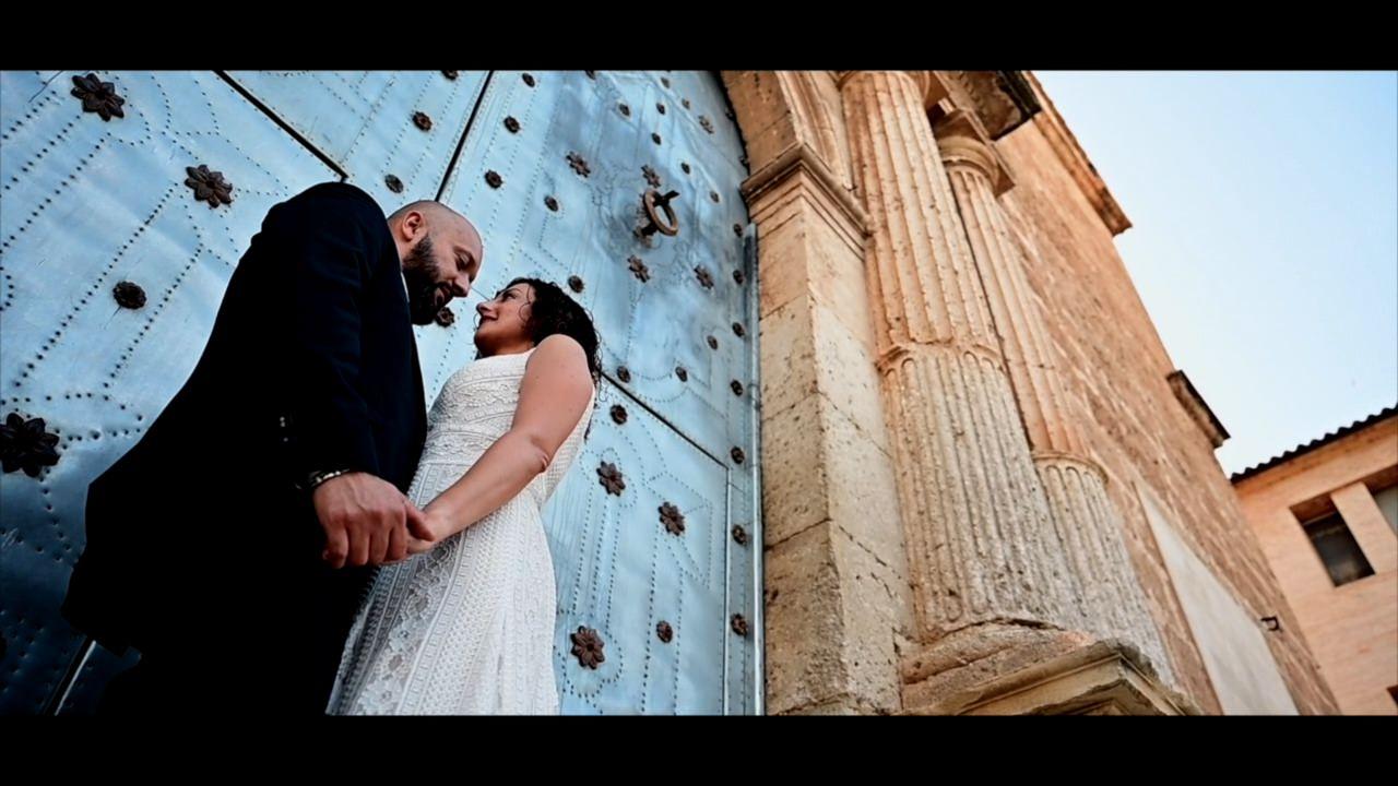 fotografo bodas alcoy, postboda albaida