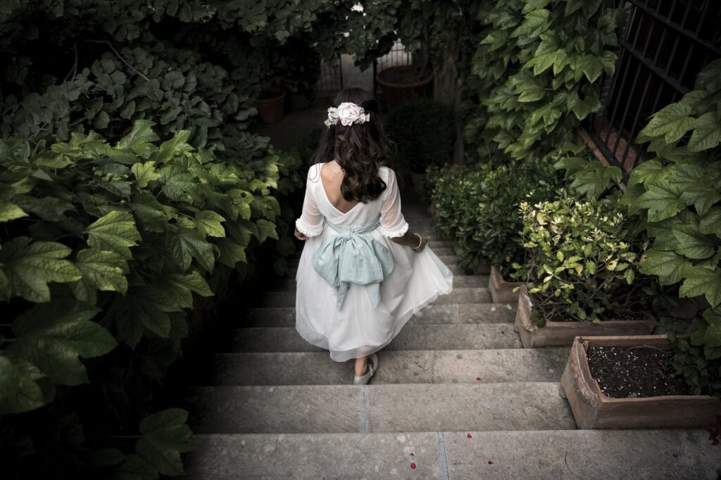 fotografo bodas alcoy comunion irene19