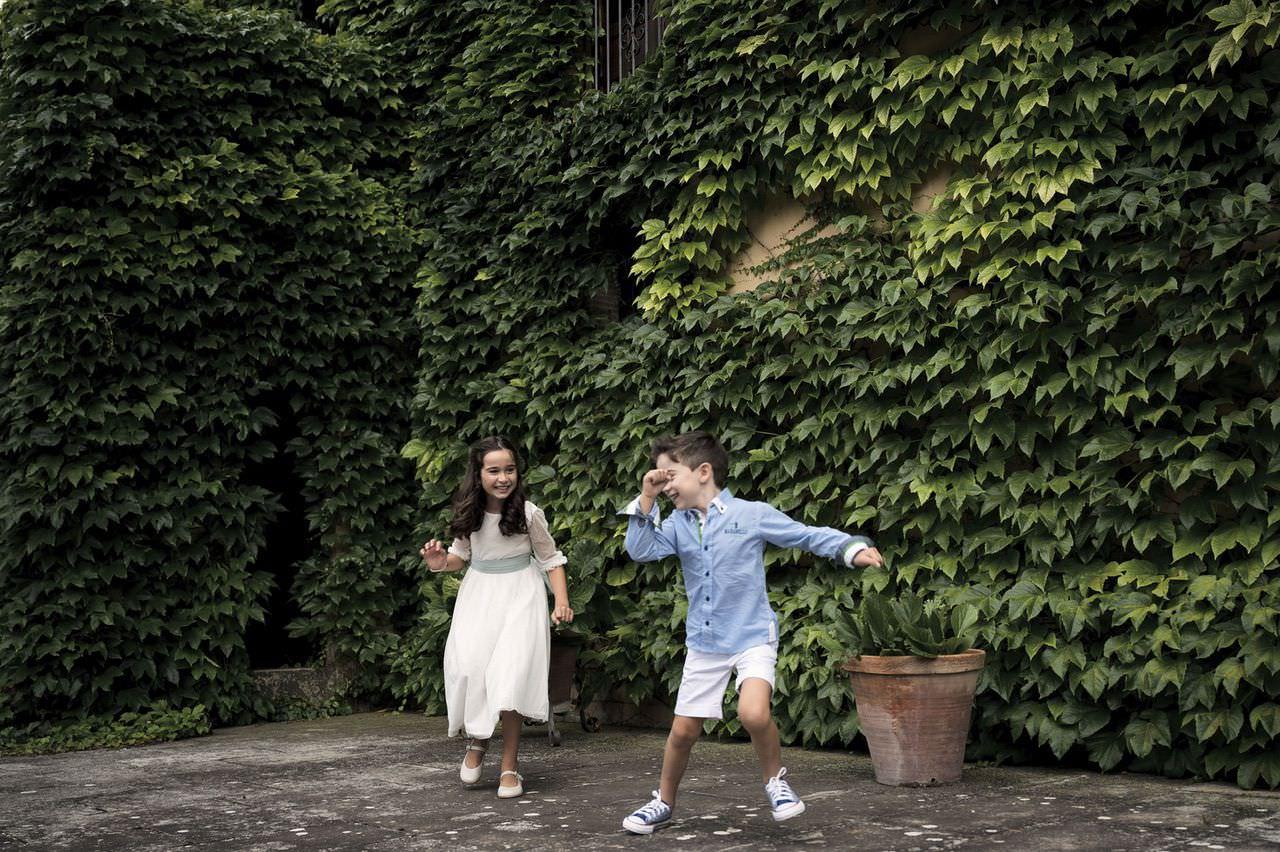 fotografo bodas alcoy comunion irene21