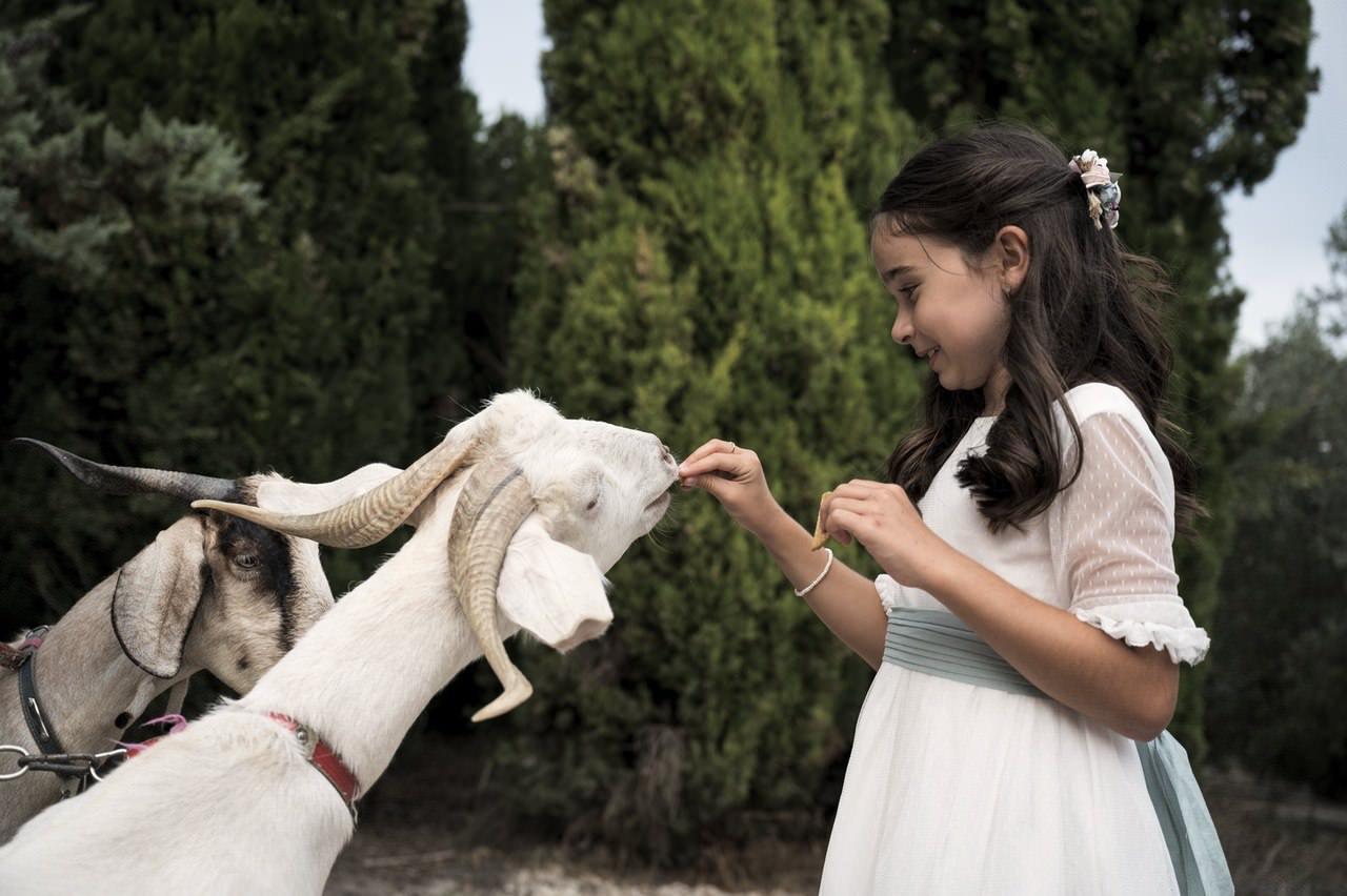 fotografo bodas alcoy comunion irene40