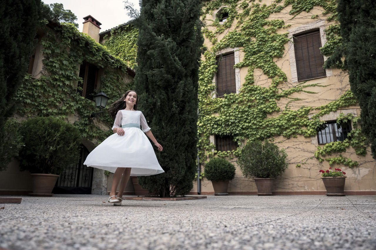 fotografo bodas alcoy comunion irene6