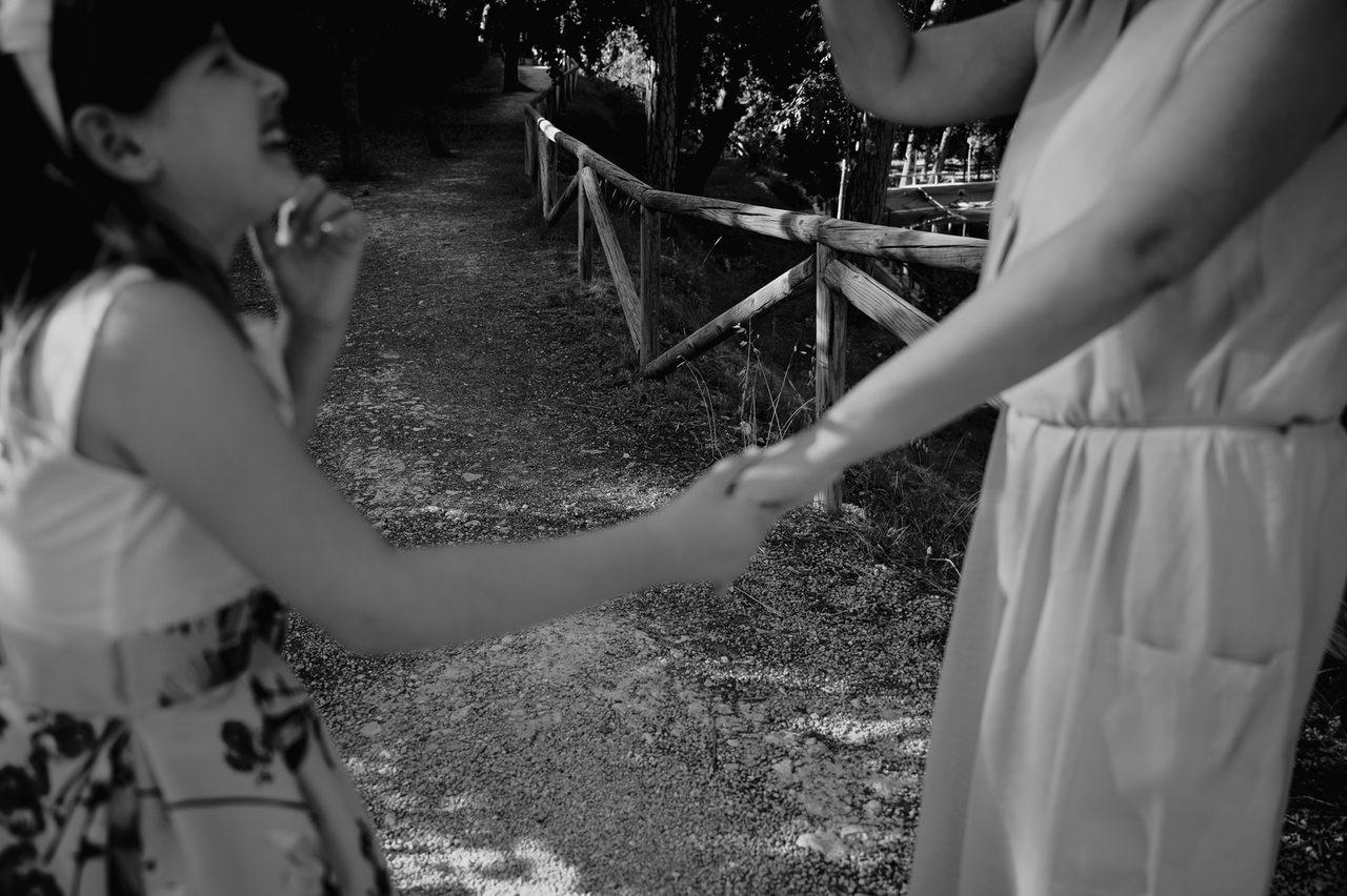 fotografo bodas alcoy comunion sara onil1