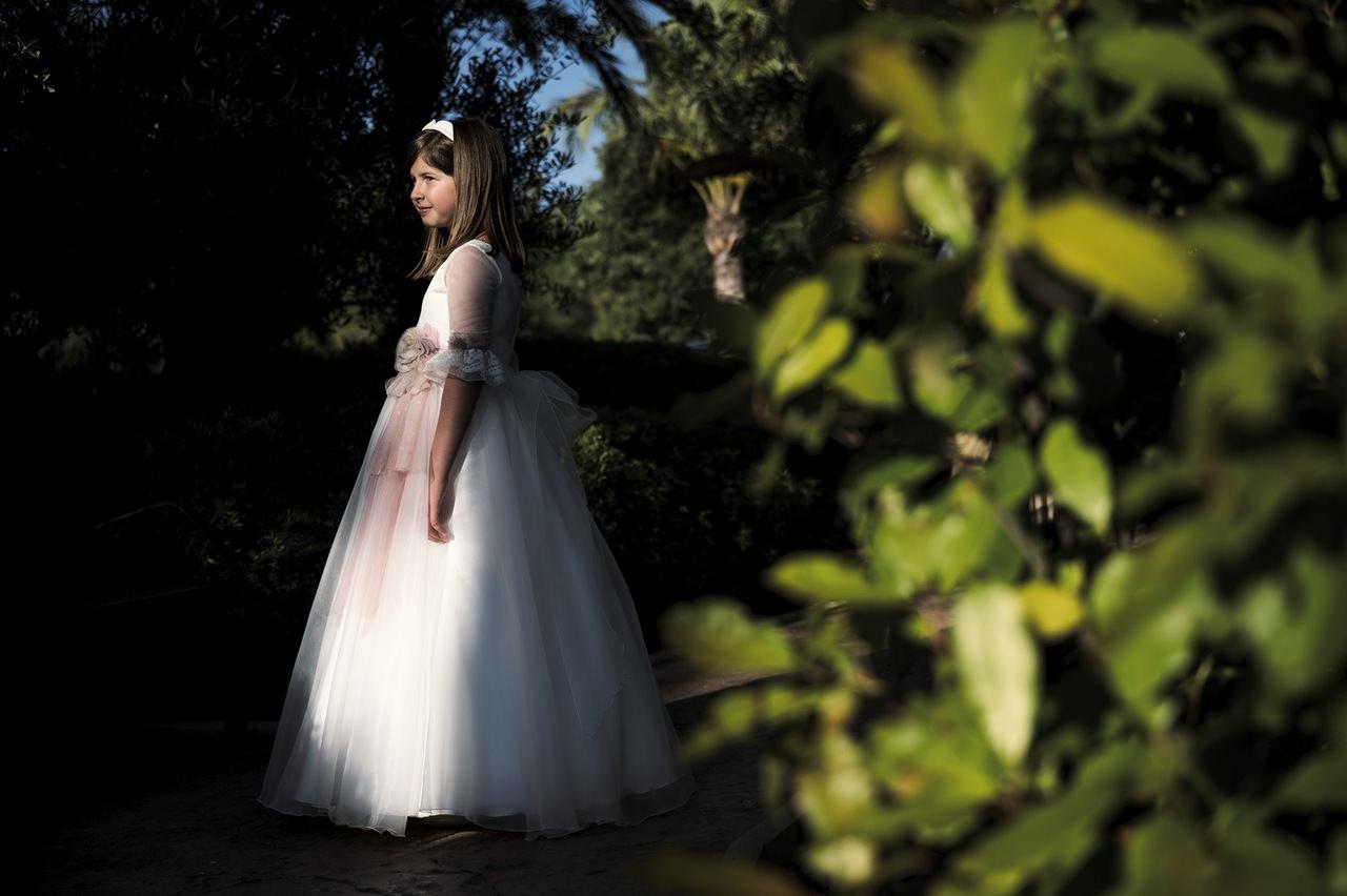 fotografo bodas alcoy comunion sara onil12