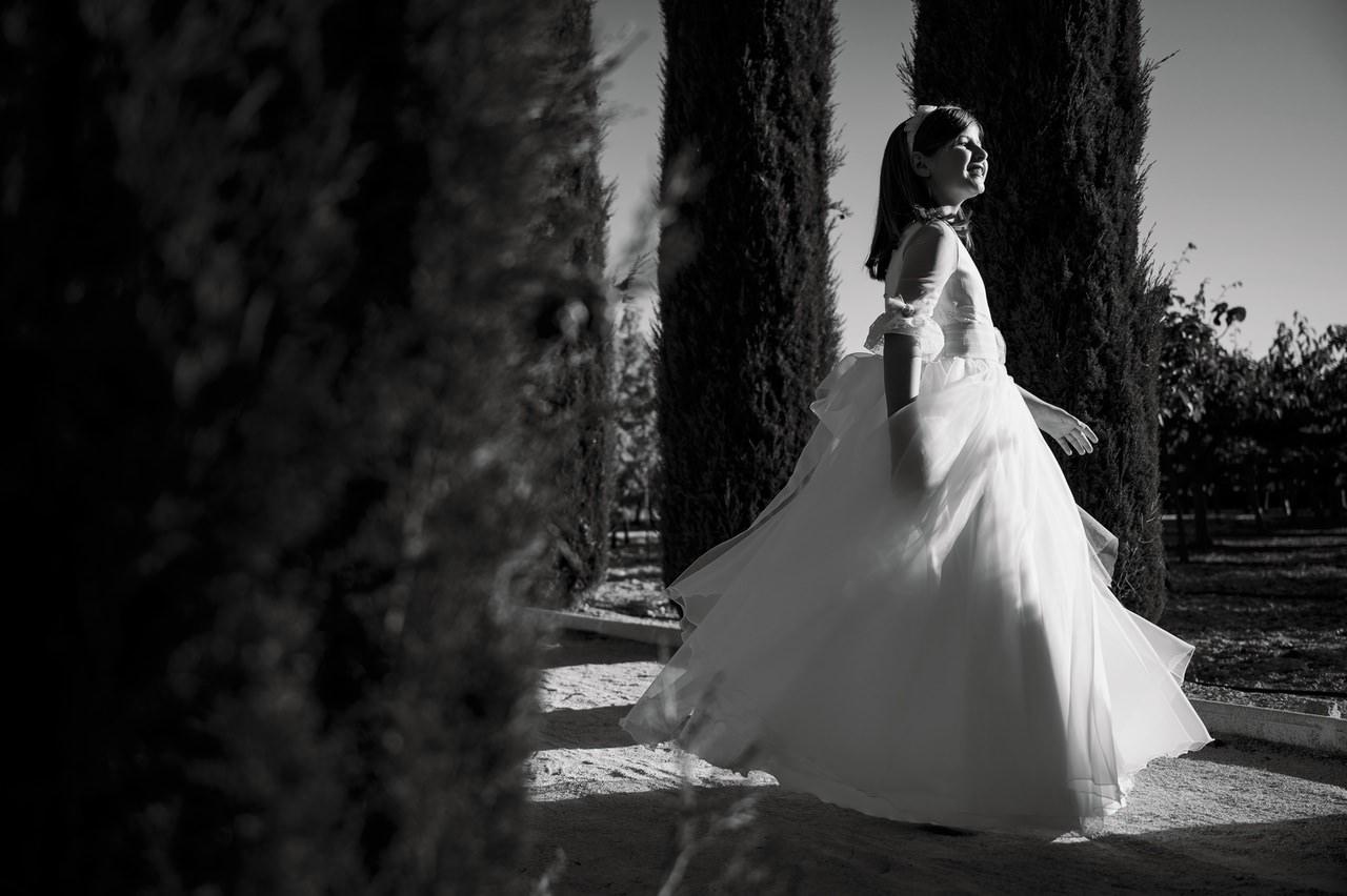 fotografo bodas alcoy comunion sara onil14