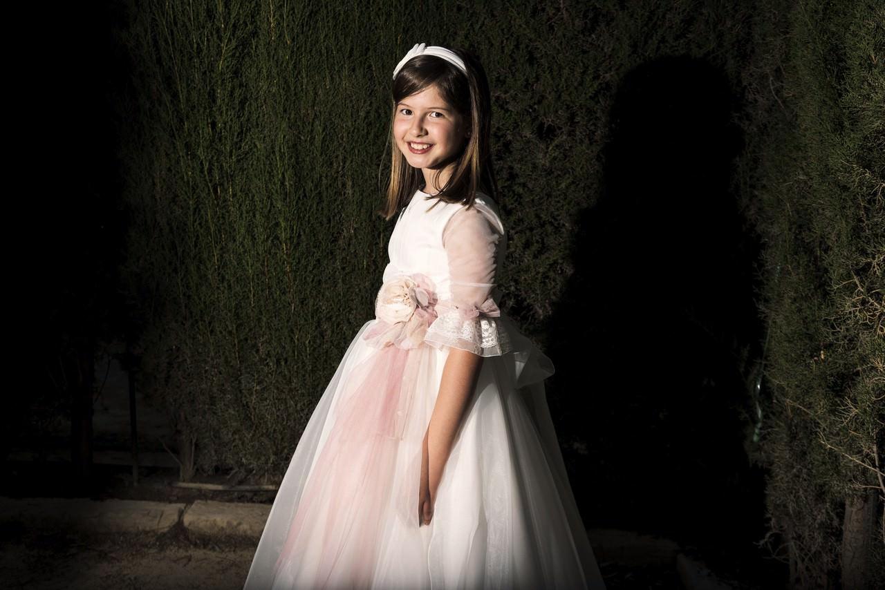 fotografo bodas alcoy comunion sara onil16