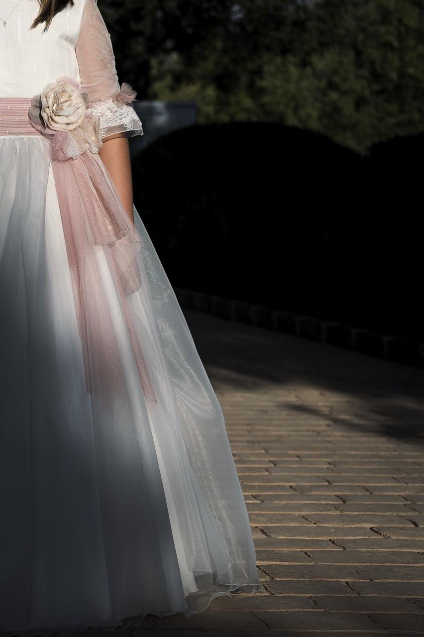 fotografo bodas alcoy comunion sara onil8