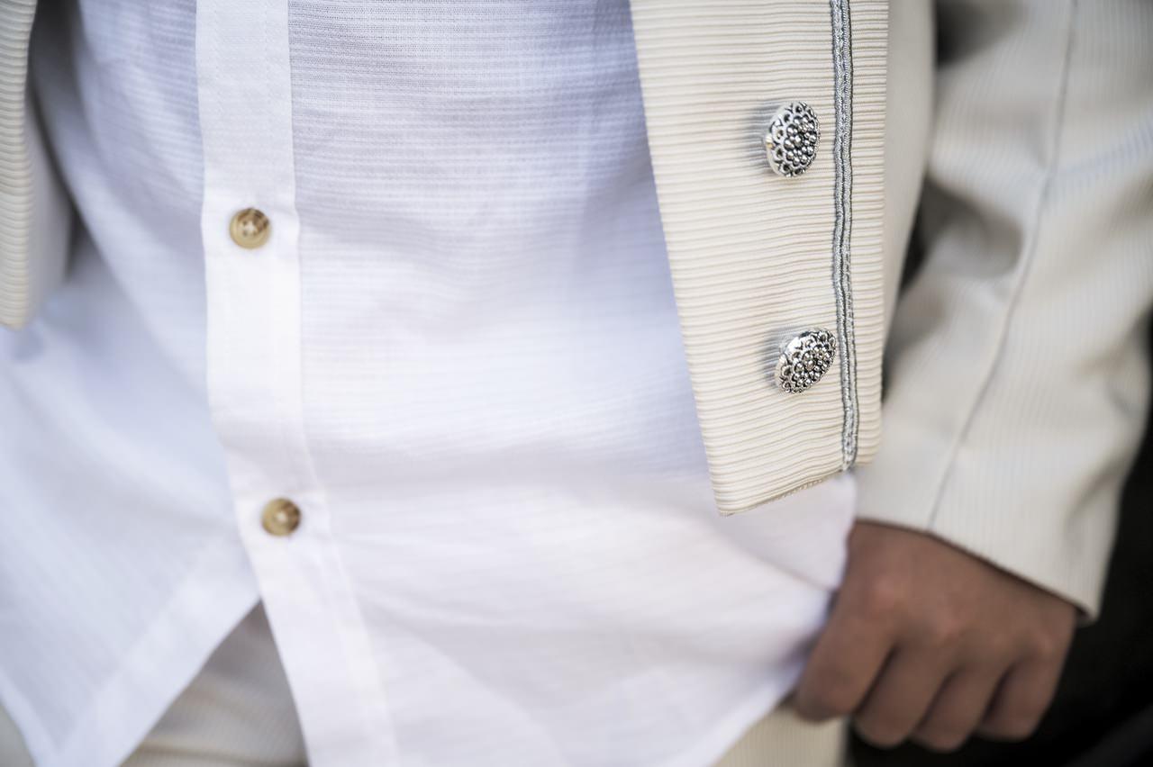 fotografo bodas alcoy fotos comunion xavi14