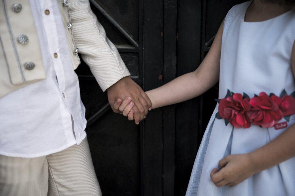 fotografo bodas alcoy fotos comunion xavi15
