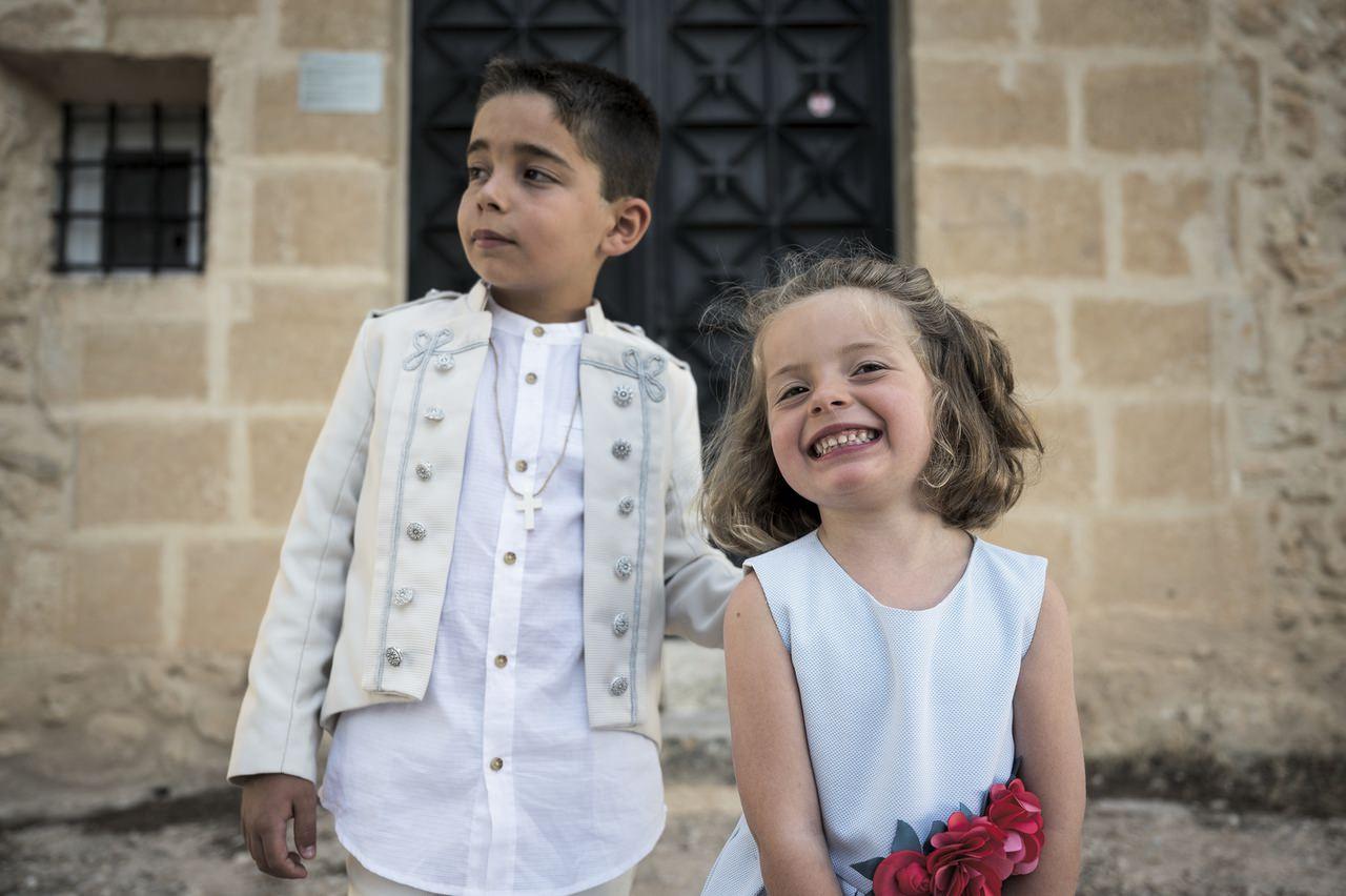 fotografo bodas alcoy fotos comunion xavi16