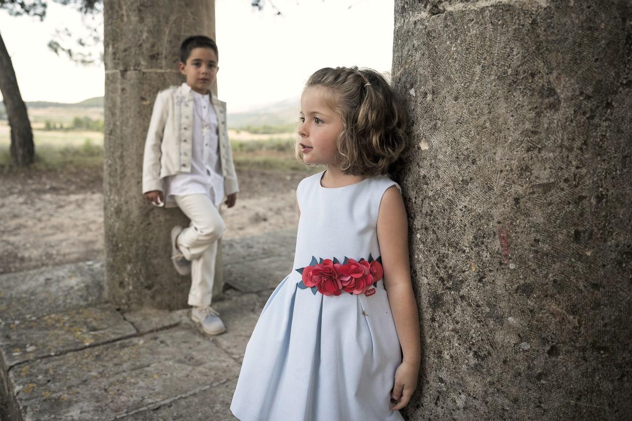 fotografo bodas alcoy fotos comunion xavi17
