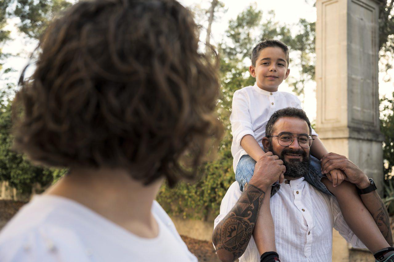 fotografo bodas alcoy fotos comunion xavi2