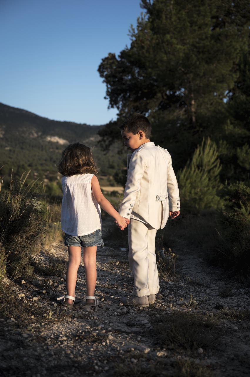 fotografo bodas alcoy fotos comunion xavi24