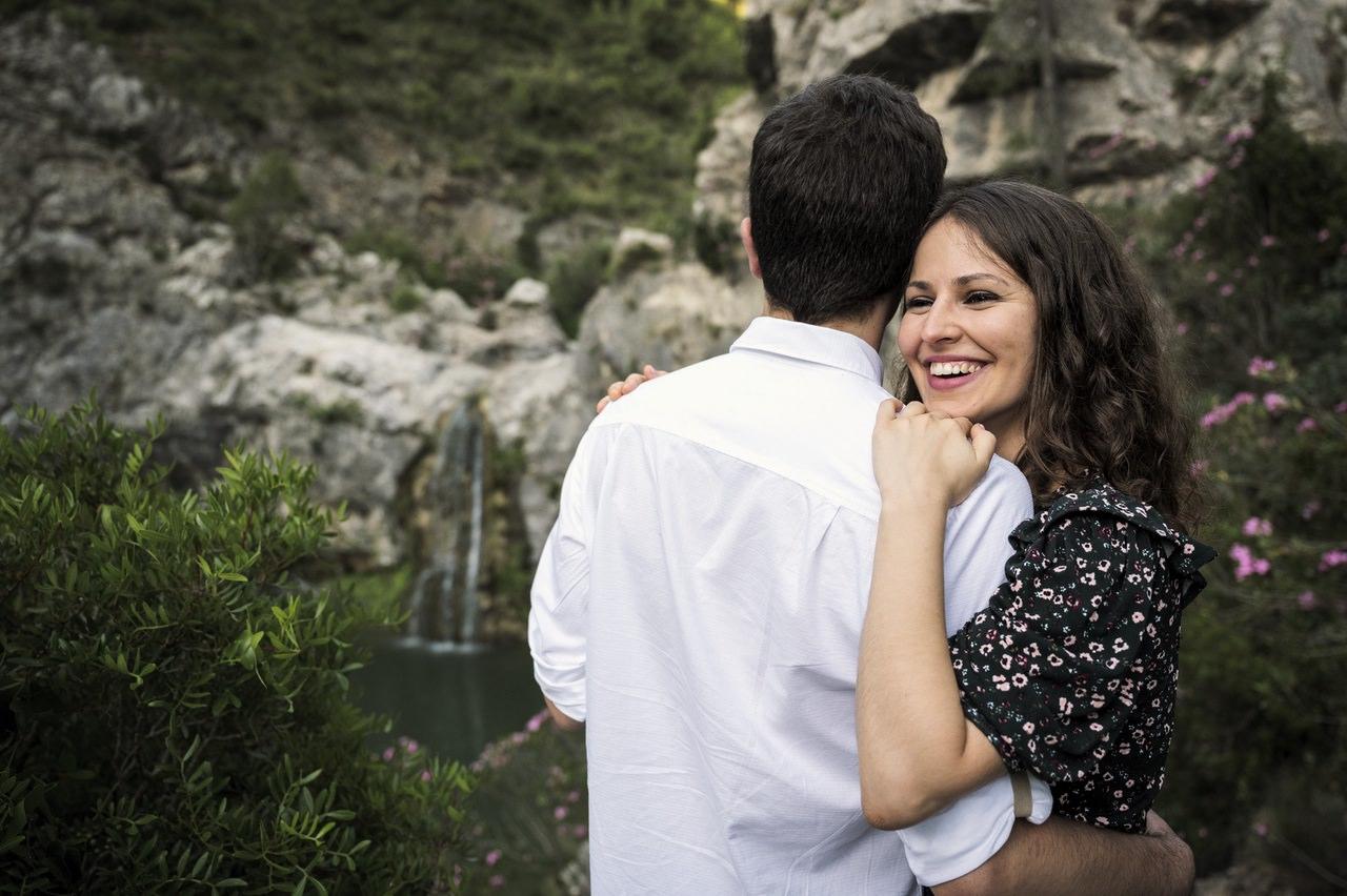 fotografo bodas alcoy preboda aida y david planes17