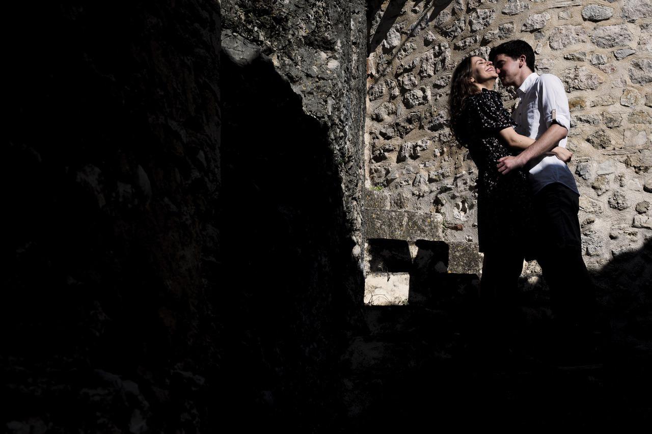 fotografo bodas alcoy preboda aida y david planes25