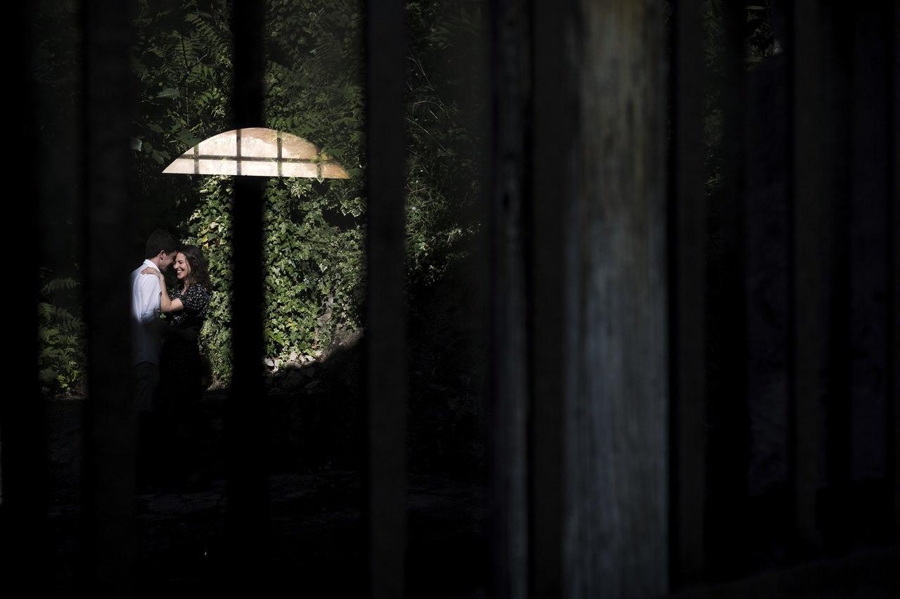 fotografo bodas alcoy preboda aida y david planes28
