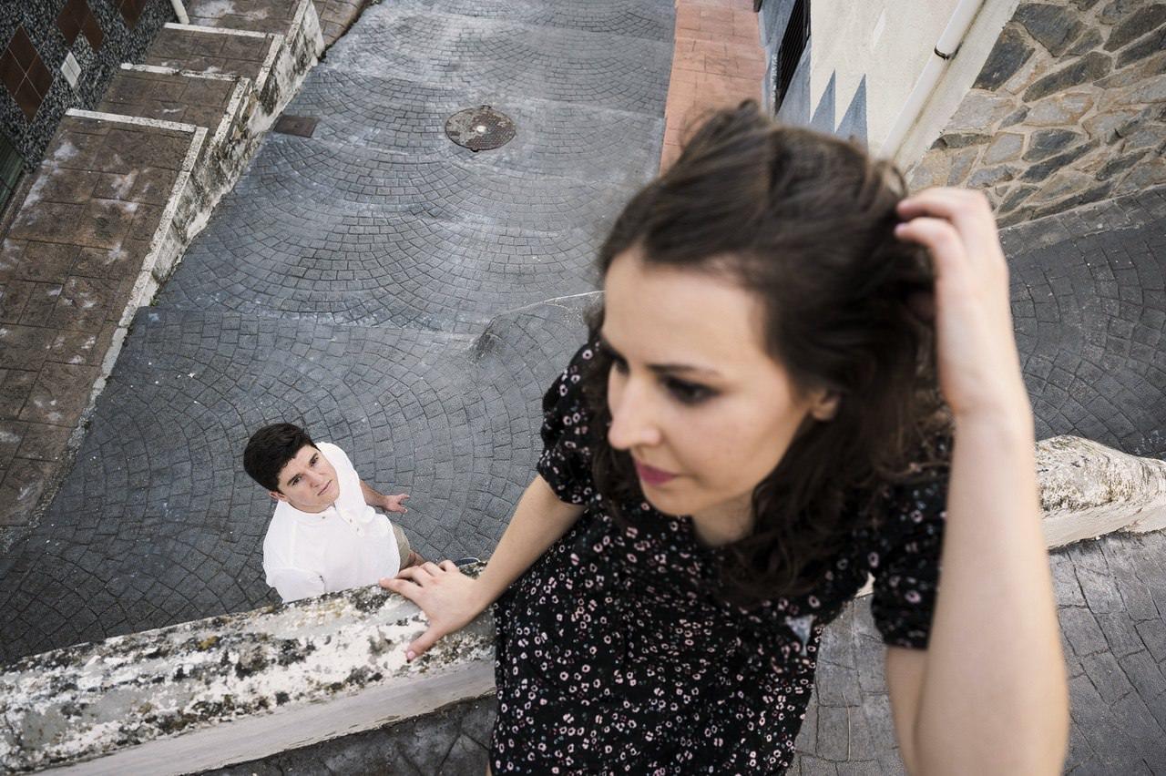 fotografo bodas alcoy preboda aida y david plane33