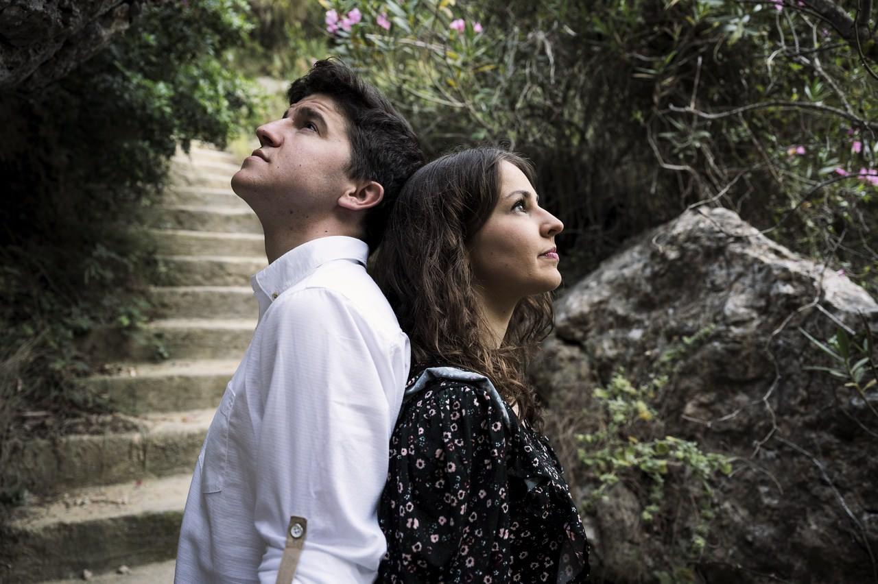 fotografo bodas alcoy preboda aida y david planes10