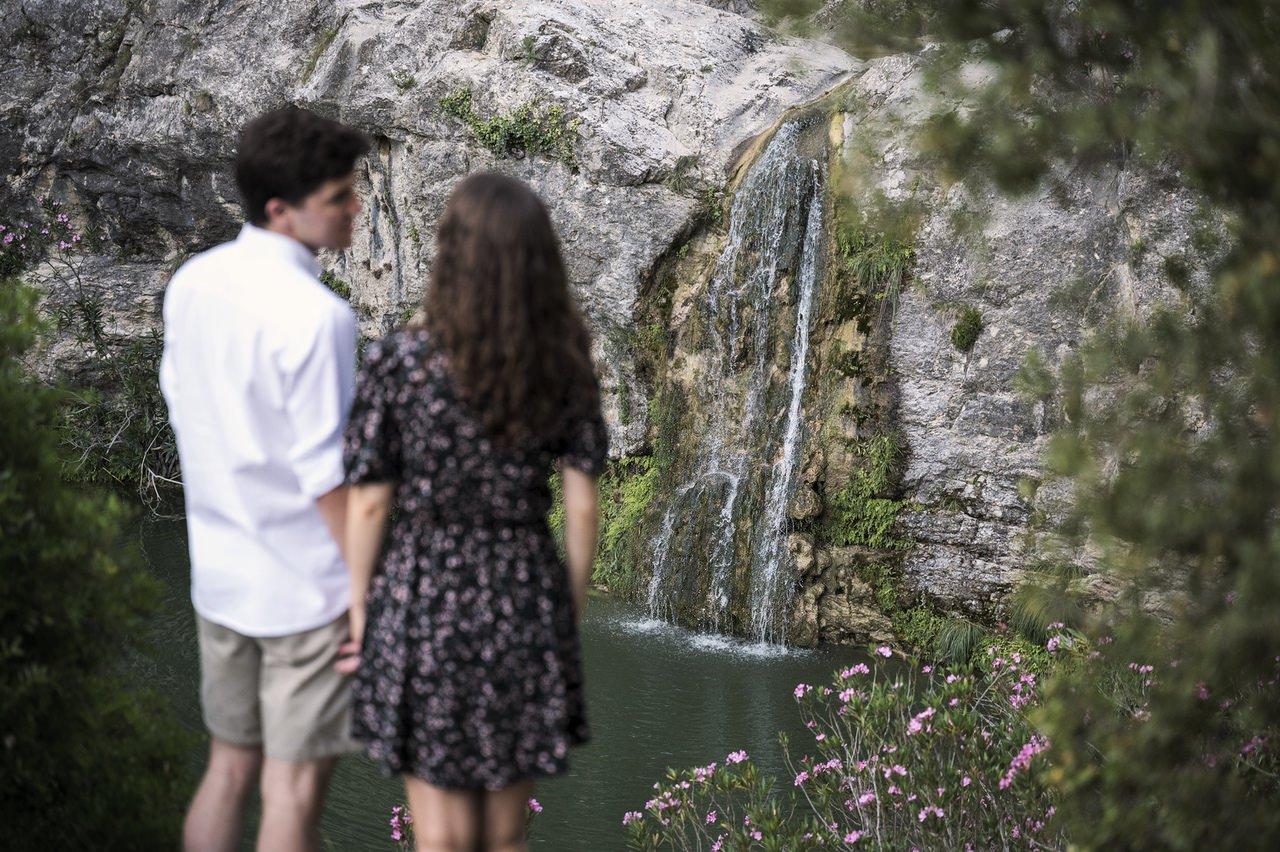 fotografo bodas alcoy preboda aida y david planes16