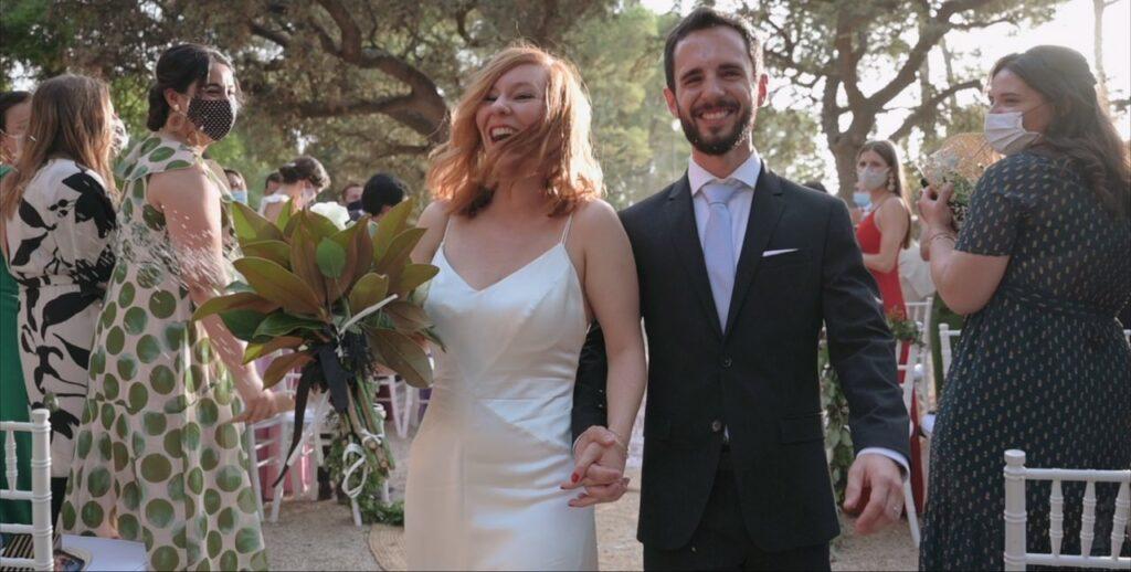 fotografo bodas alcoy finca torrefiel