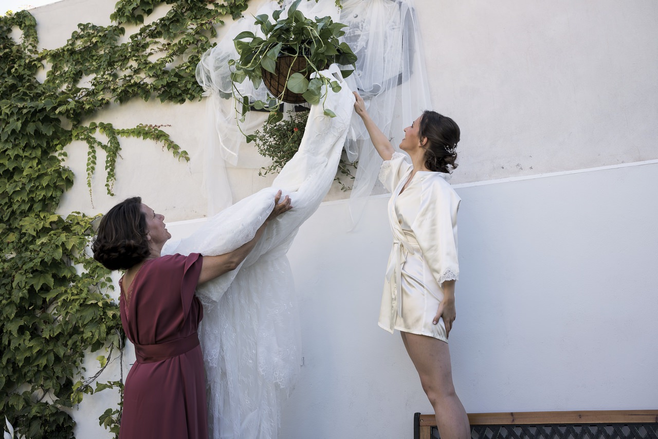 fotografo bodas alcoy castalla 9