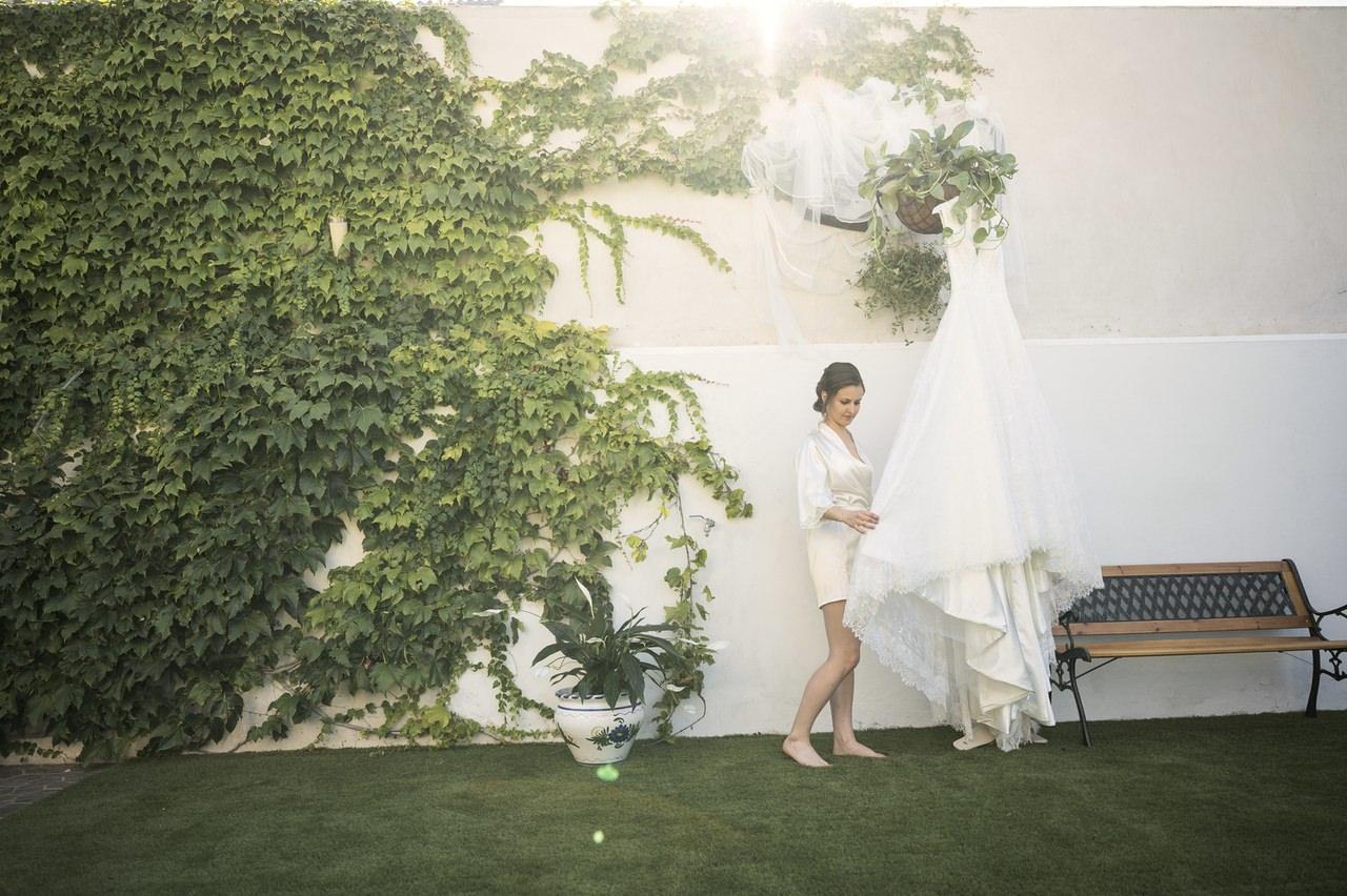 fotografo bodas alcoy castalla 10