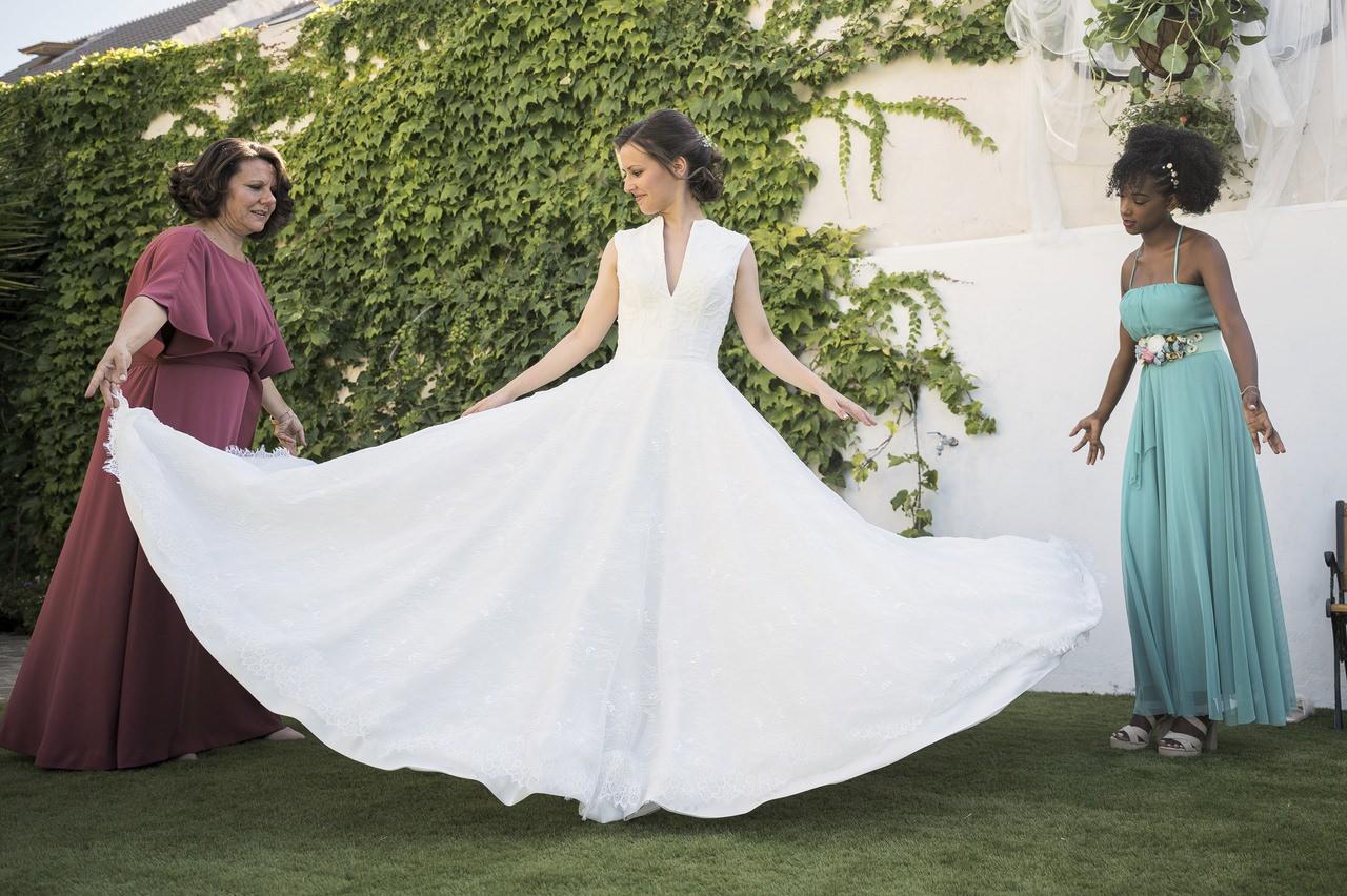 fotografo bodas alcoy castalla 12