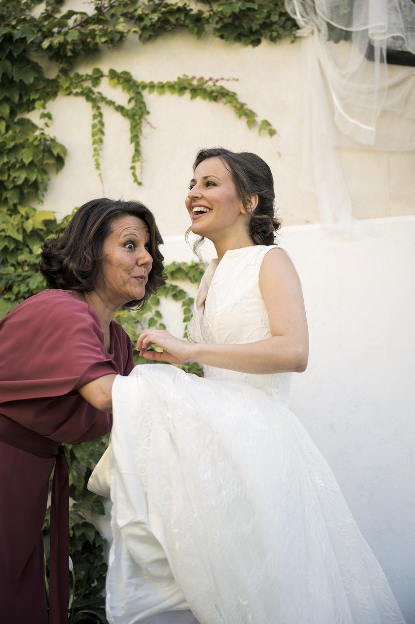 fotografo bodas alcoy castalla 13